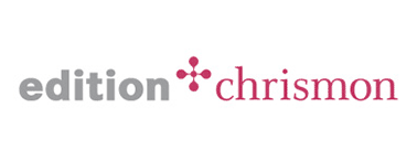 edition chrismon